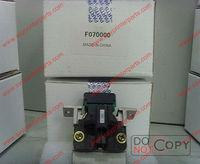 Print head for epson lq580  China wholesaler, all models printer head supply