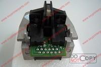 Print head for epson LX300  China wholesaler, all models printer head supply