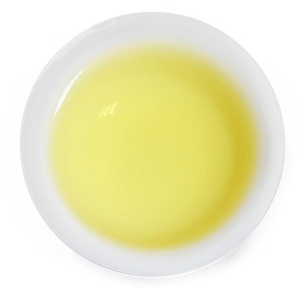 Wholesale Free Shipping250g Chinese Anxi Tieguanyin tea Fresh Tikuanyin loose tea Natural Organic Health Oolong tea lose weight(China (Mainland))