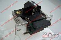 Print head for epson lq870  China wholesaler, all models printer head supply
