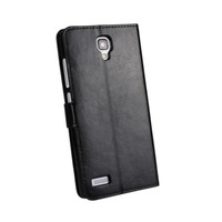 Luxury Wallet Card Holder Stand PU Flip Leather Cover Case For Original xiaomi Redmi Note Mobile Phone Bag