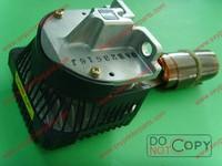 Print head for epson DFX8000  China wholesaler, all models printer head supply