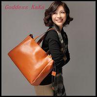 Women Genuine Leather Handbag Cowhide Bag Women Messenger Bags bolsas femininas genuine leather bags for women bag bolsas HD024