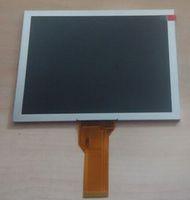 8 inch LCD panel innolux EJ080NA - 05 b] 4:3 hd TFT - LCD/home furnishings