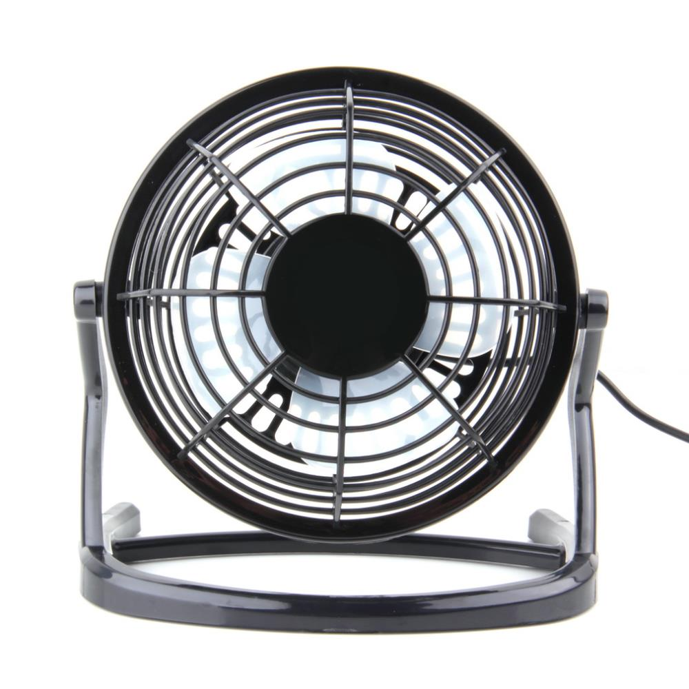 1pcs Hot Worldwide Super Mute PC USB Cooler Cooling Portable Desk Mini Fan for Notebook Laptop Computer With key switch(China (Mainland))