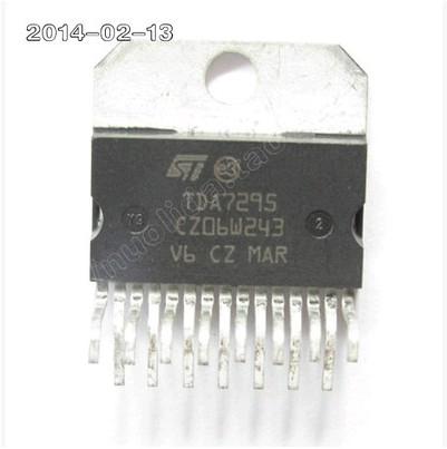 Tda7295 усилитель схема 3.8
