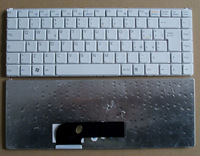QWERTY  Hot sale laptop computer keyboard for SONY VGN-N VGN-N17C VGN-N27GH Uk-IT Italy Layout