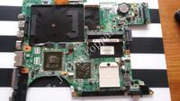 95% New 450799-001 Laptop Motherboard For HP Pavilion DV9500