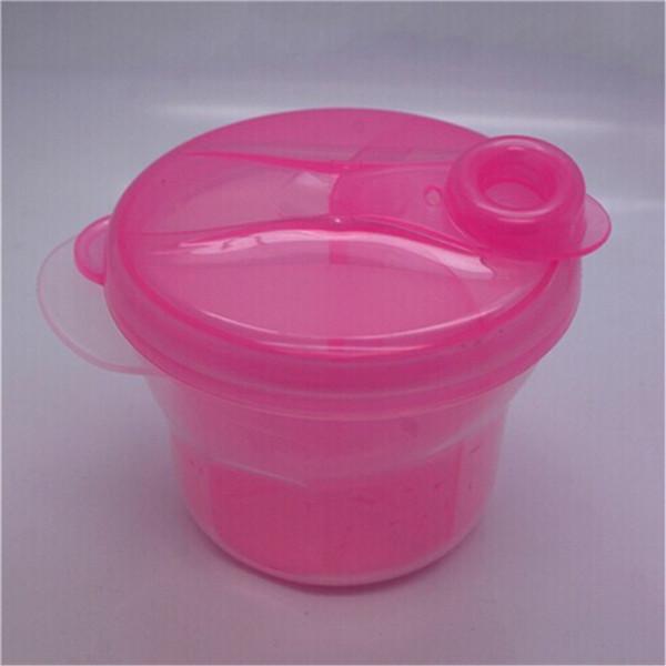 Посуда для хранения детского