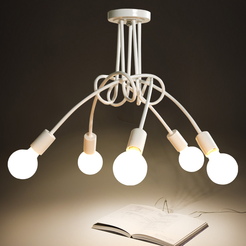 goedkope slaapkamer lamp artsmediafo