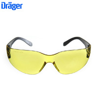2015 New fashion 8312 professional UV protective glasses anti-dust fog anti-wind and sand safety glasses high quality H013106