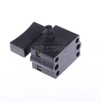 New Turn On &Off Switch For 1200W or 1400W Electric Car Polisher