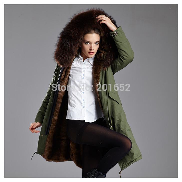Женская одежда из меха Armiqueen mr HQDM1045 женская одежда из меха cool fashion s xl tctim07040002