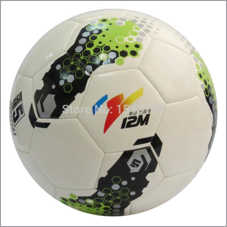 Soccer Ball Logo Design Design Soccer Ball Soccer