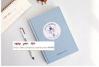 Free Shipping/  animal   /notebook /notepad/15*11cm