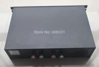 New DC24V to DC500V 7500W Voltage Transformer used for LED Lights