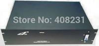New DC48V to DC500V 7500W Voltage Transformer used for LED Lights