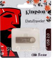 50PCS DHL free shipping 128GB usb flash drive Factory wholesale price pen drive  16GB 32GB 64GB 256GB 512GB Usb 2.0 Flash Drives