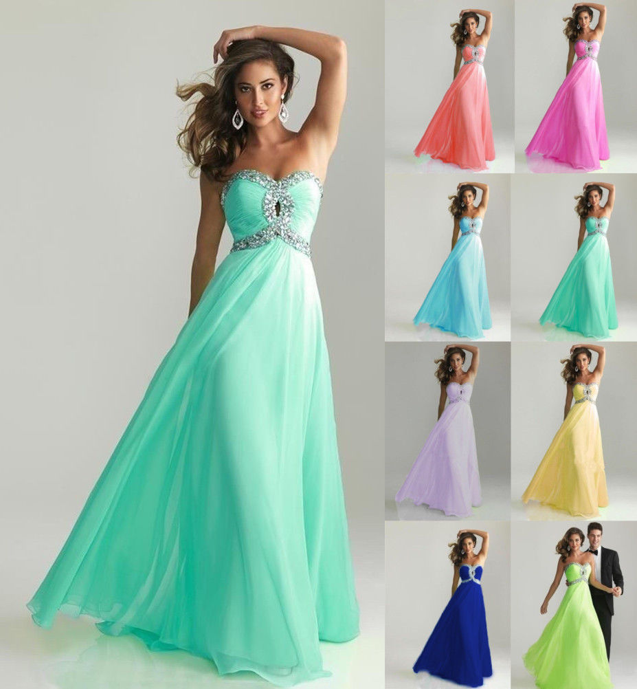 Formal Dresses Columbia Sc | Cocktail Dresses 2016