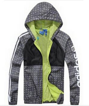 Wholesale 2015 autumn men's brand blazer jacket coat men's fashion apparel and outdoor(China (Mainland))