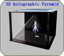 3d проектор для планшета