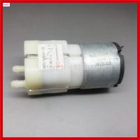 New DC 12V Micro Vacuum Pump Air Pressure Pump For Sphygmomanometer Medical Equipment & Chip Mounter