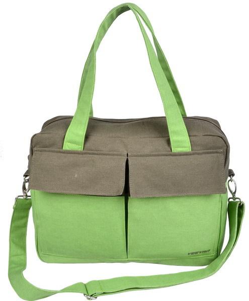 VEEVAN handbag casual shoulder bags designer brand handbags women tote bag canvas bag for men and women fashion messenger bags(China (Mainland))