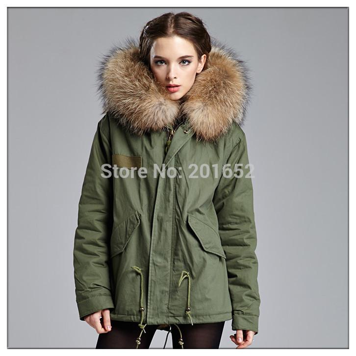 Женская одежда из меха Armiqueen 2015 mr HQDM1040 женская одежда из меха cool fashion s xl tctim07040002