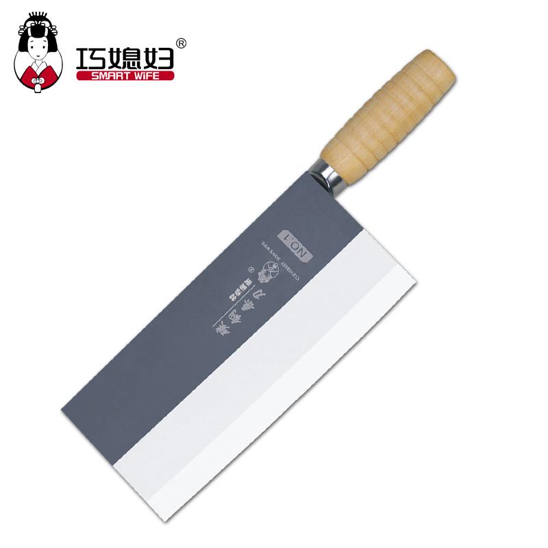 best cheap kitchen knives 28 images best kitchen knives on a budget kitcheniac best budget