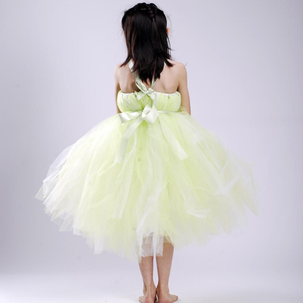 Emoções aliexpress eBay vestido de noiva fonte de europeus e americanos para crianças vestido da menina flor vestido de noite(China (Mainland))