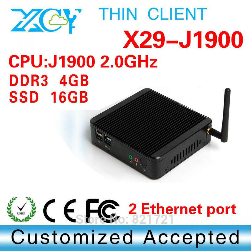 High performance PC Stick Windows celeron J1900-2 Quad Core 4G RAM 16G SSD WIFI HDMI VGA USB3.0 USB2.0 Smallest Size(China (Mainland))