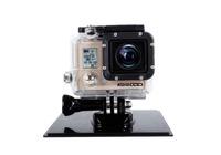 KO.1Full HD 1080P Action Camera Original SJ4000 Wifi Waterproof 30M Sport DV Gopro Helmet Camera Motor Mini DV Car DVR 12MP CMOS