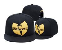 2015 new wu tang snapback hat wutang baseball cap wu-tang clan bone gorras