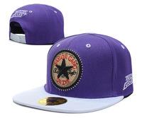 Taylor Gang OR DIE snapback hat five star baseball cap Wiz Khalifa bone gorras