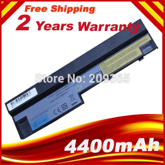 Аккумулятор для ноутбука Lenovo IdeaPad S100 S10-3 S205 S110 U160 S100c S205s U165 L09M6Y14 L09S6Y14 6 клеток new 4pcs crank crankshaft
