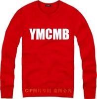 2015 Autumn&Winter Fleece Hoodie YMCM Fashion Brand Hoodies Men,Casual Sweatshirt Men,Sportswear Hoodie
