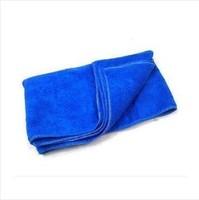 30 * 30 cm manufacturers shot it will take a towel/pure superfine fiber