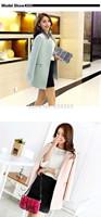 New fashion plush fur bag handbag small clutch bag women bag