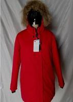 Ladies Winter Coats 2015 Goose Down Coats Women Luxury Jacket Women Long Fashion Down Parka Coats Big Fur Collar