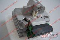 Print head for epson lq1050+  China wholesaler, all models printer head supply