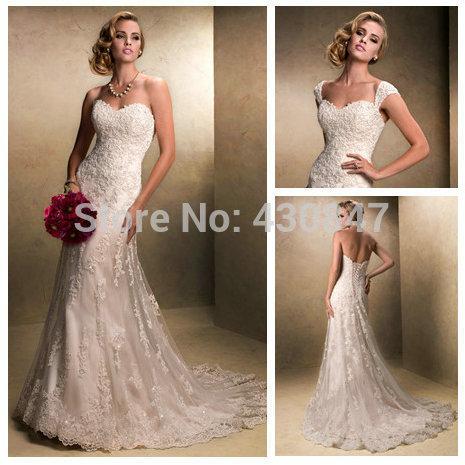 Свадебное платье Vestidos de noiva 2015 2015 vestidos noiva WD147 wedding dresses 14 свадебное платье sarahbridal berta vestidos noiva 2015 wd010