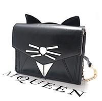 2014 new Korean retro fashion small diagonal package bag shoulder bag women bag AD2364