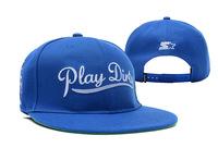 Undefeated UNTFTD snapback hat WIN ROCKY WIN baseball cap play dirty bone gorras
