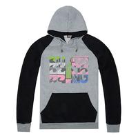 billabong hoodie Full Sleeve Hoodies Casual Winter & Autumn Brand moletom masculino tracksuits male billabong hoodie moletom