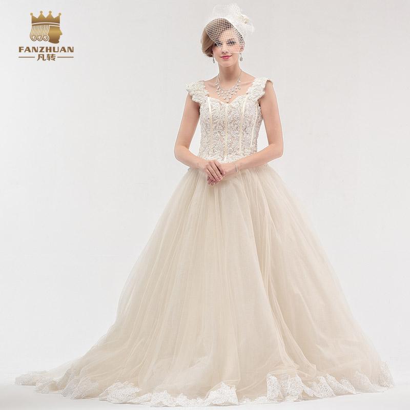 Plus Size Vintage Wedding Dresses 68 Beautiful