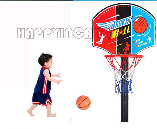 Achetez en gros panneau de basket r glable en ligne des grossistes panneau - Panneau de basket exterieur ...