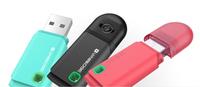 Hot sale,Portable 360 wifi 3 mini wireless router access point wireless bridge,360 Portable WiFi Adapter luxury  DD361