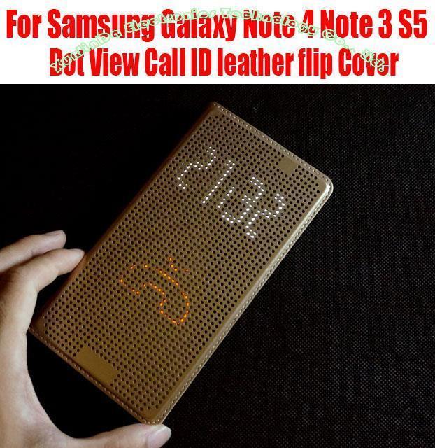 Чехол для для мобильных телефонов XJD , ID Samsung 4 3 S5 : N9108 держатель для мобильных телефонов samsung s5 i9600