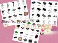 Free shipping 50 PCS 74HC244N 74HC244 HC244 DIP-20 Octal buffer/line driver; 3-state