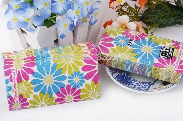 Туалетная бумага Gift of love zakka 21cmX21cm paper handkerchiefs туалетная бумага gift of love zakka 21cmx21cm paper handkerchiefs